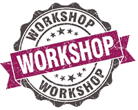 Wworkshop Icon