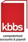 KBBS Accountancy Services