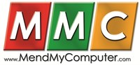 Mend My Computer