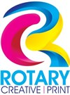 Rotary Printers